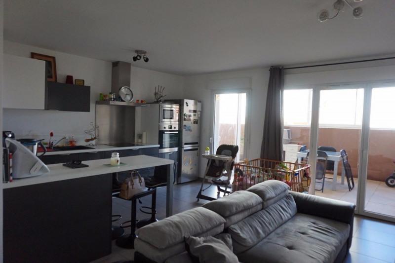 Vente appartement Ajaccio 199000€ - Photo 1