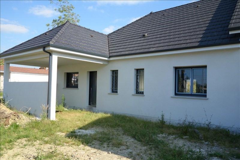 Location maison villa 4 pi ce s pau 93 m avec 3 for Se loger maison neuve