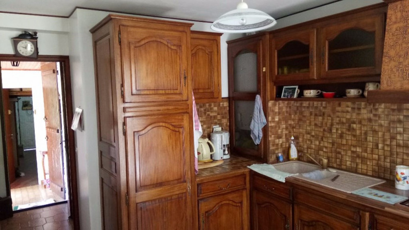Vente Maison 4 pièces 87m² Istres