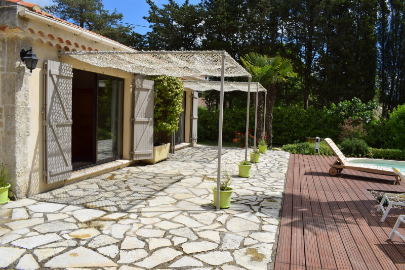 Vente de prestige maison / villa Callian 525 000€ - Photo 31