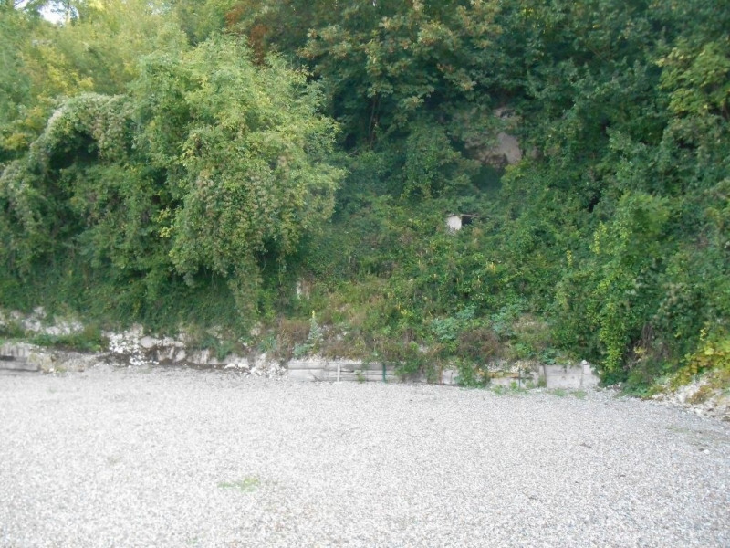 Sale house / villa Bonneuil les eaux 142000€ - Picture 7