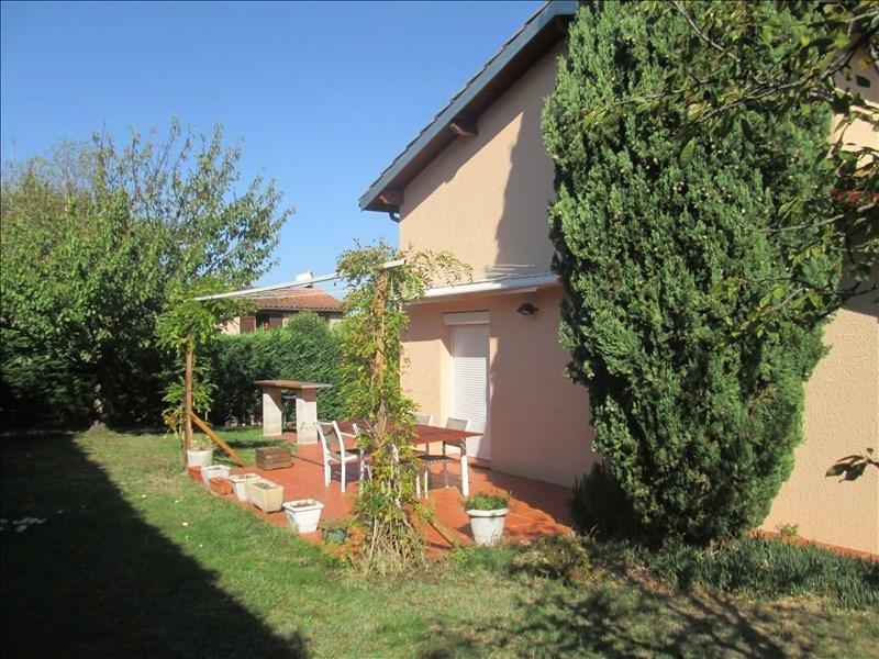 Vente maison / villa Quint 549000€ - Photo 6
