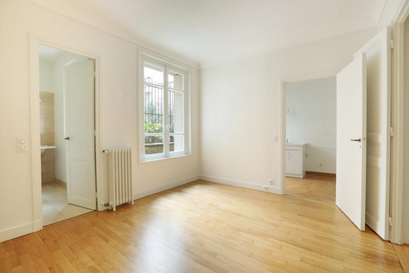 Location appartement Paris 16ème 1400€ CC - Photo 3