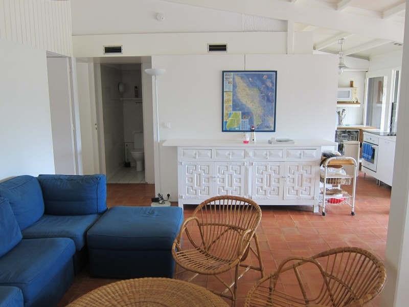 Vente maison / villa St pierre d oleron 392000€ - Photo 10