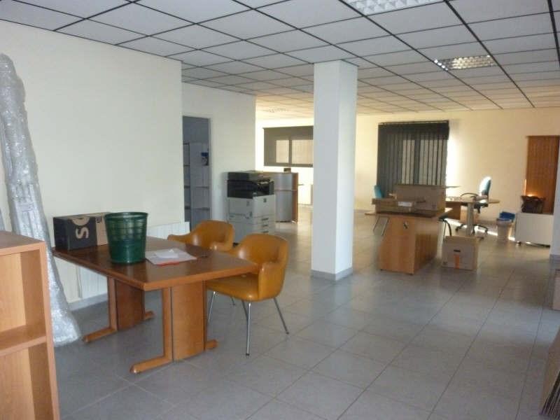 Location bureau Louvigny 2000€ HT/HC - Photo 8