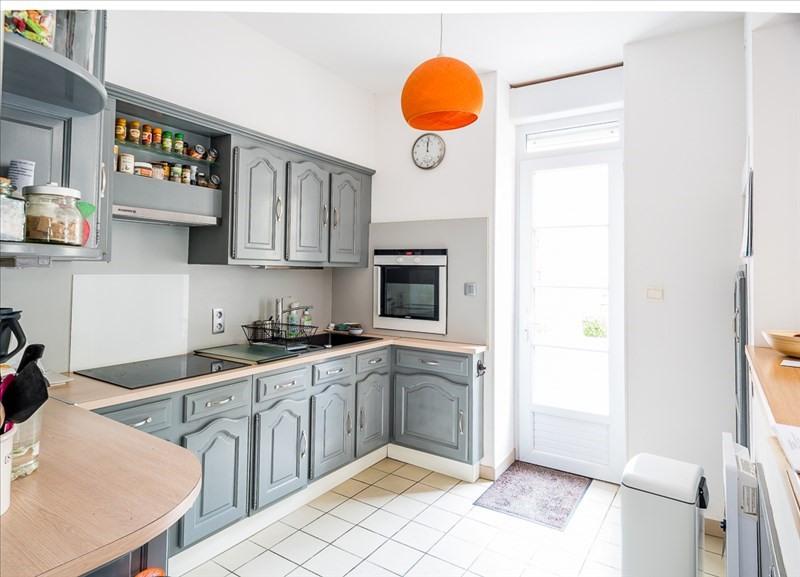 Venta  casa St benoit 277000€ - Fotografía 6