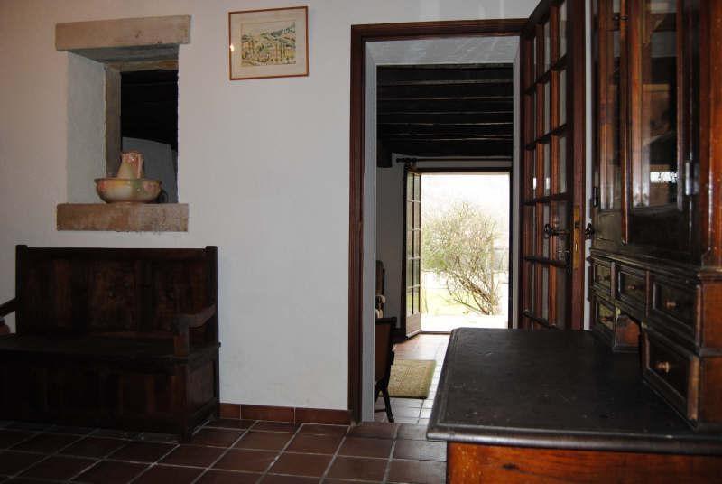 Sale house / villa Monein 173000€ - Picture 7