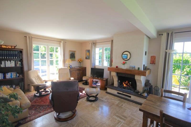 Vente maison / villa Villers sur mer 498000€ - Photo 8
