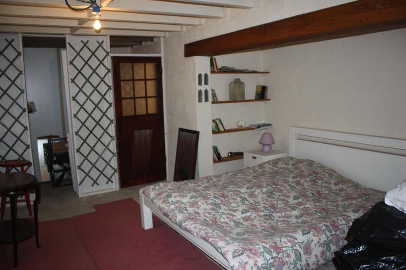 Vente maison / villa Monsec 84900€ - Photo 4