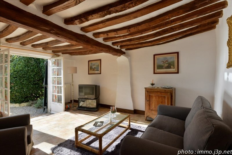 Sale house / villa Vetheuil 490 000€ - Picture 5