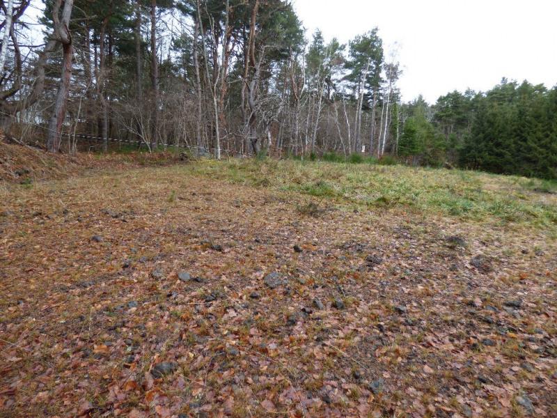 Vente terrain Orcines 105800€ - Photo 2
