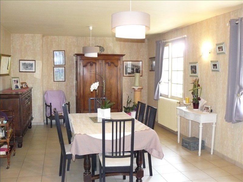 Sale house / villa Lanouee 129900€ - Picture 2