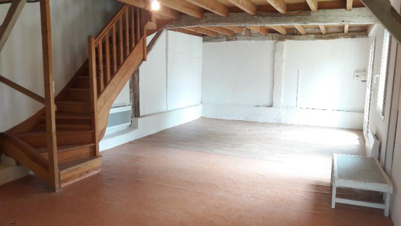 Sale house / villa Garlin 150000€ - Picture 3
