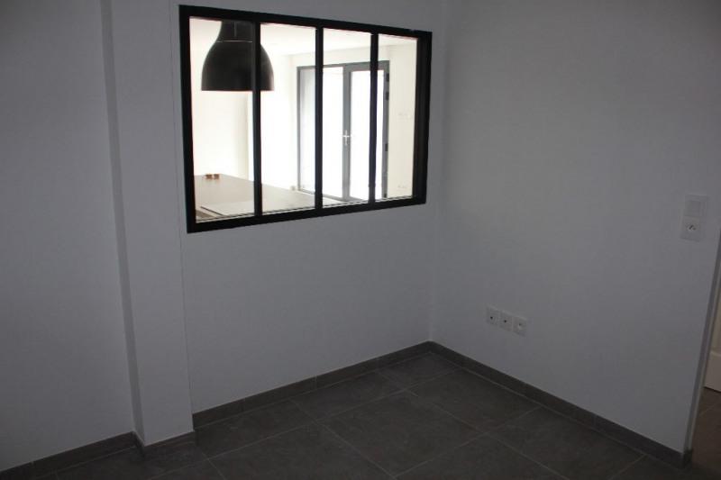 Revenda casa Le touquet paris plage 486000€ - Fotografia 6