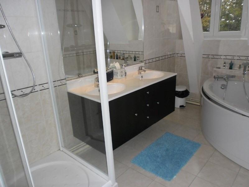 Sale apartment Lisieux 232000€ - Picture 5
