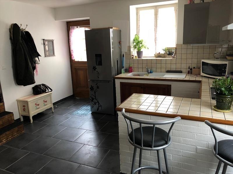 Sale house / villa Nevers 62000€ - Picture 2