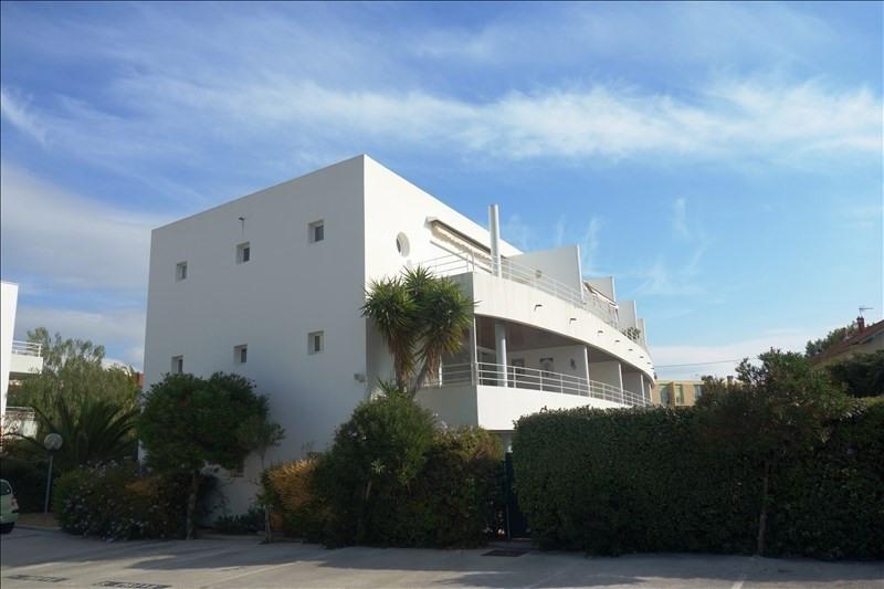 Alquiler  apartamento Bandol 687€ CC - Fotografía 7