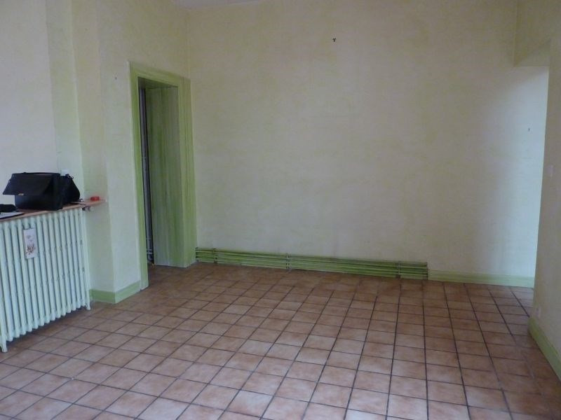 Vente maison / villa St quentin 158 300€ - Photo 3