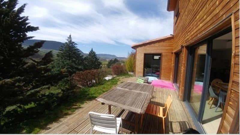 Vente maison / villa Millau 350000€ - Photo 3
