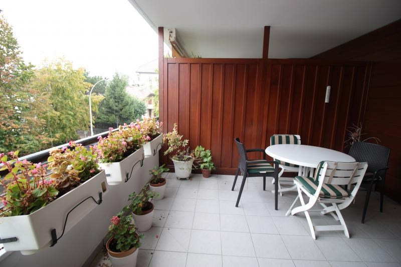 Sale apartment Annecy 680 000€ - Picture 5