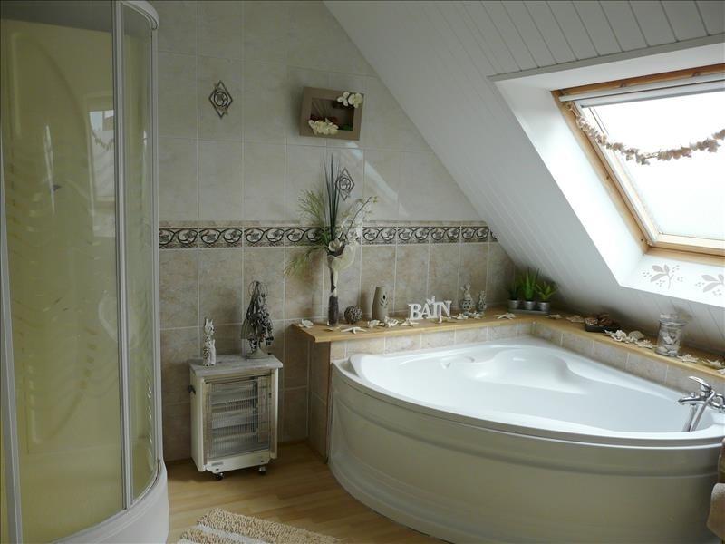 Vente maison / villa Hazebrouck 332000€ - Photo 10