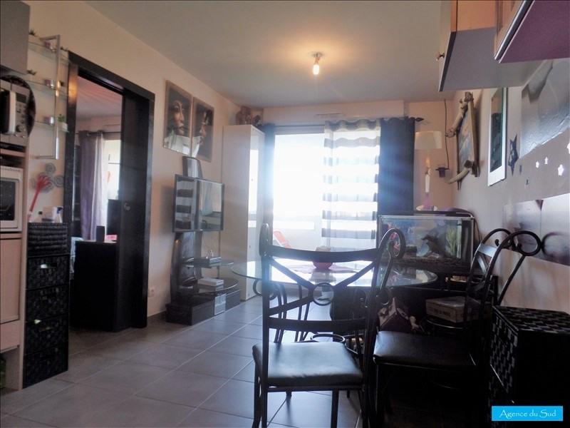 Vente appartement La ciotat 169000€ - Photo 7