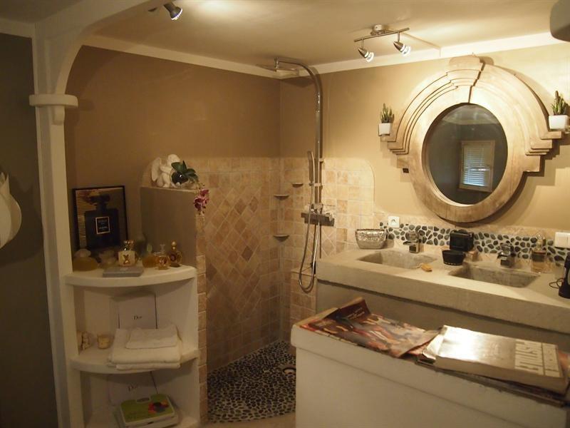 Vente maison / villa La cadière d'azur 680000€ - Photo 8
