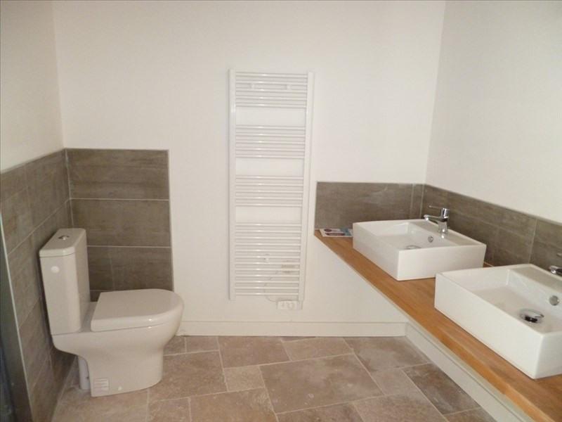 Vente maison / villa St denis d oleron 486300€ - Photo 5
