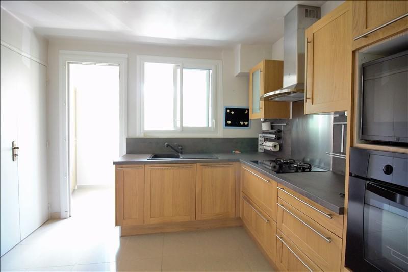 Vendita appartamento Avignon 103000€ - Fotografia 3