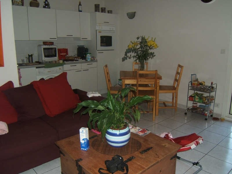 Investment property apartment Collioure 234 000€ - Picture 3