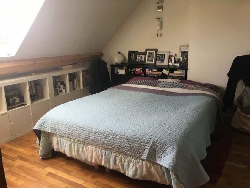 Sale house / villa Le chatelet en brie 284000€ - Picture 10