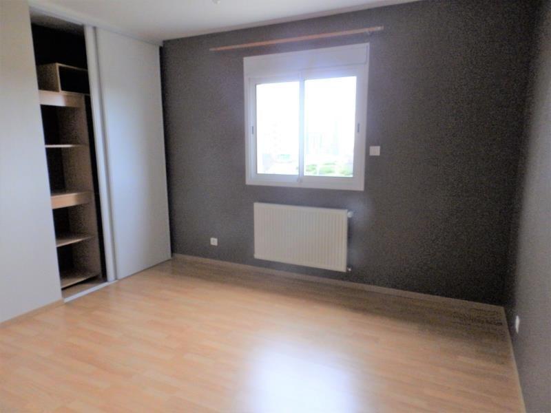 Vente appartement Yzeure 139000€ - Photo 5