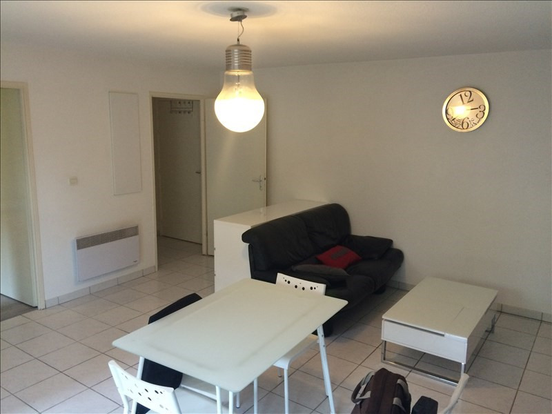 Vente appartement Agen 58 000€ - Photo 3