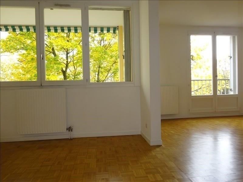 Venta  apartamento Ste foy les lyon 220000€ - Fotografía 1