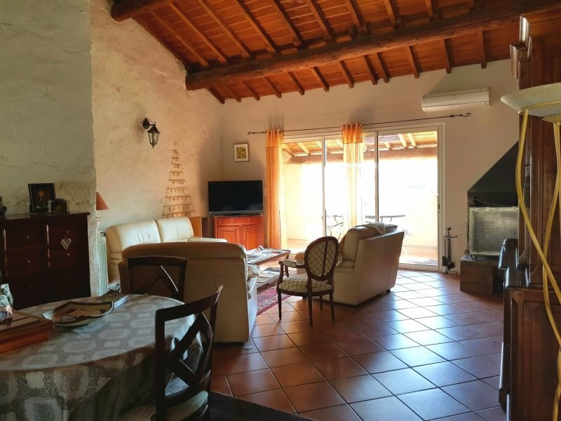 Vente maison / villa Vallabregues 285 000€ - Photo 4