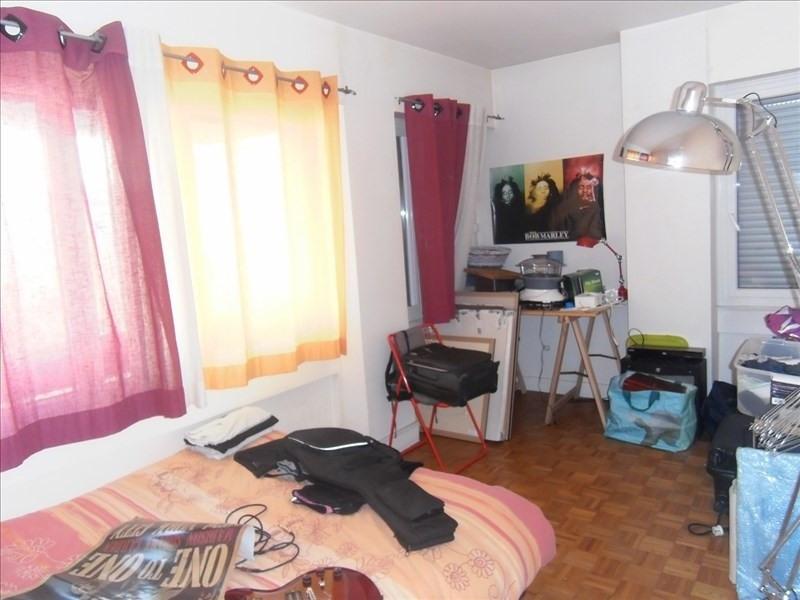 Sale apartment Paris 12ème 679000€ - Picture 8