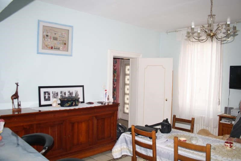 Vente maison / villa Landrecies 191 200€ - Photo 4
