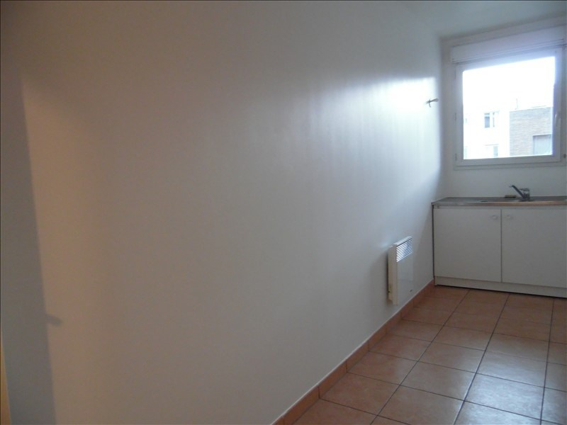 Rental apartment St denis 1403€ CC - Picture 3