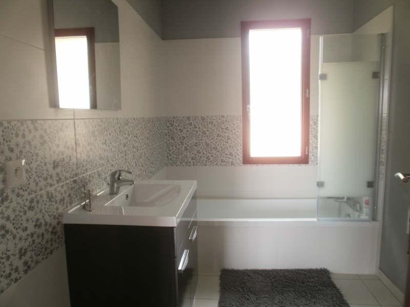 Vente de prestige maison / villa Serres castet 567000€ - Photo 4
