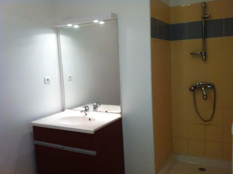Location appartement Ste clotilde 380€ CC - Photo 3