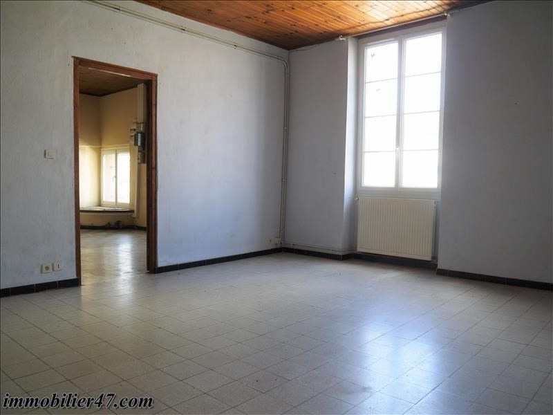 Vente maison / villa Prayssas 110000€ - Photo 3