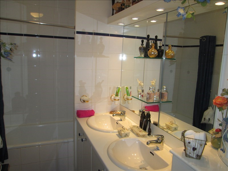 Vente de prestige appartement Sete 349 000€ - Photo 5