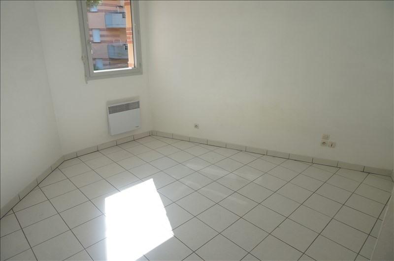 Vente appartement Toulouse 120000€ - Photo 3