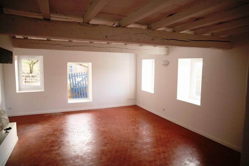 Location maison / villa Marcy l etoile 1100€ CC - Photo 2