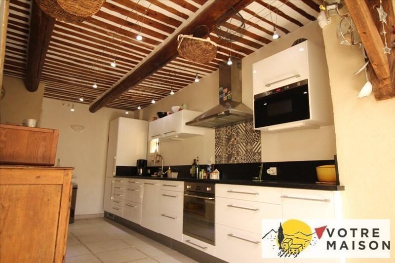 Deluxe sale house / villa Salon de provence 775000€ - Picture 3