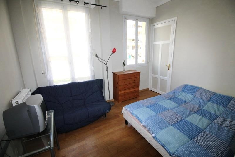Location appartement Nice 1 350€ CC - Photo 3
