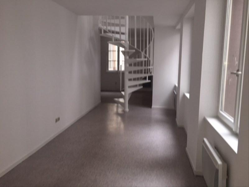 Rental apartment Strasbourg 1270€ CC - Picture 7