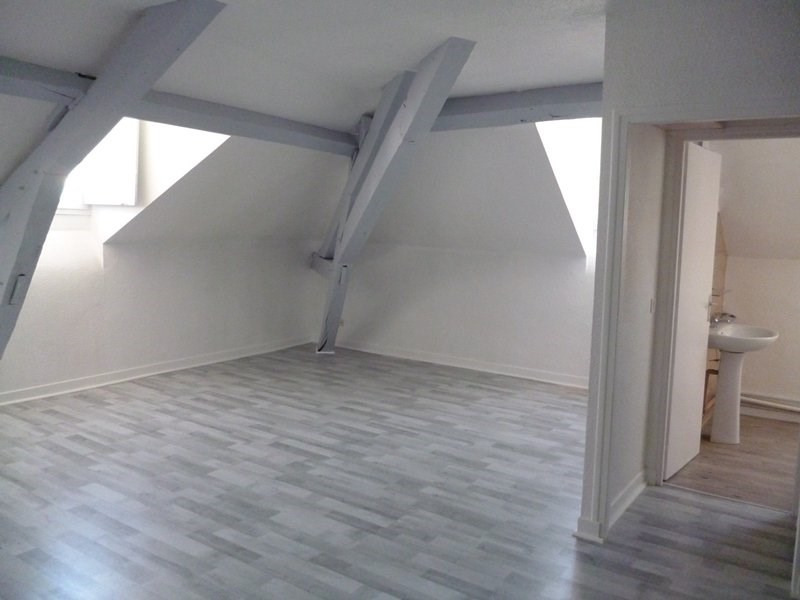 Location appartement Tarbes 430€ CC - Photo 2