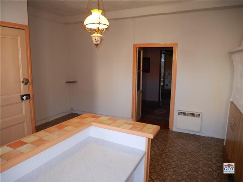 Location maison / villa Claira 445€ CC - Photo 4