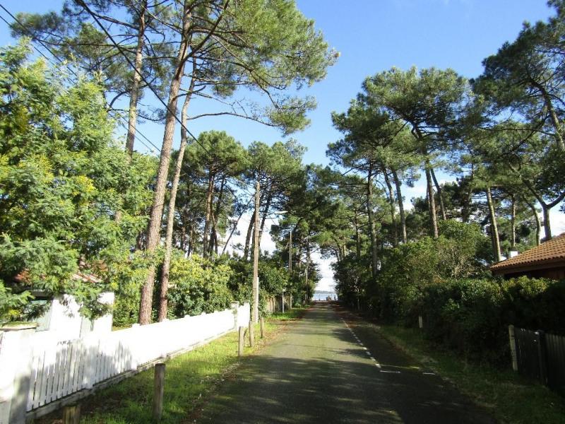 Sale house / villa Lacanau 422000€ - Picture 14